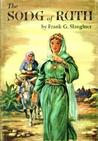 The Song of Ruth
