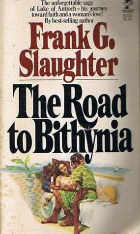 The Road to Bithynia