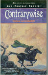 Contrarywise