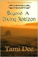 Beyond A Viking Horizon