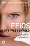 Feios by Scott Westerfeld