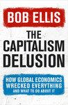 The Capitalism Delusion