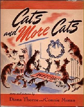 cats-and-more-cats