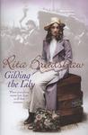 Gilding the Lily by Rita Bradshaw
