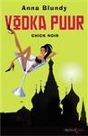 Vodka Puur (Faith Zanetti #3)
