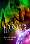 Knight's Woman (Sentinels, #1)