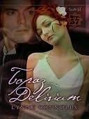 Topaz Delirium (Department 57)