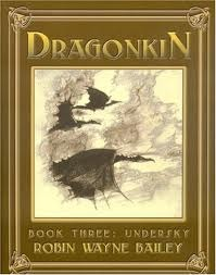 Dragon kin series goodreads giveaways