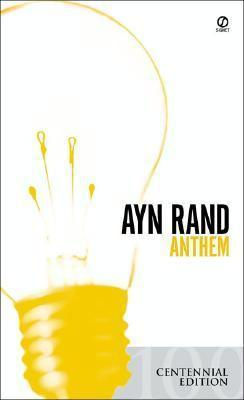 anthem by ayn rand essay help Anthem ayn rand essay help - homework help anthem by ayn rand thesis essay questions topics this resource is intended to help students develop skills improve their writing in art design how aynrand org anthem.