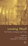 Locating Woolf