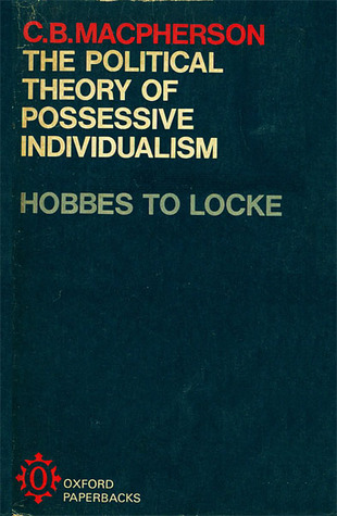 an introduction to an analysis of the political theories of locke and hobbes Example introductions according to hobbes, the state of nature represented the interactions of human beings with each other in the absence of any kind of relations of political authority locke disbelieves in censorship by the state, and says thus rousseau's view point differs from hobbes or locke who believe in the transformation of men from the state of nature to a more 'civil' society.