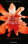 Bodyfinder by Kimberly Derting