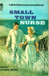 Small Town Nurse