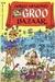 The Groo Bazaar (Groo the Wanderer, #5-8)