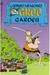 The Groo Garden (Groo the Wanderer #25-28)