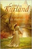 Ebook Estrella de la Manana by Lynn Kurland TXT!