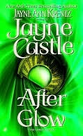 After Glow(Ghost Hunters 2) (ePUB)