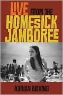 live-from-the-homesick-jamboree