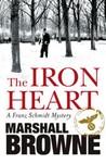 The Iron Heart (Franz Schmidt, #2)