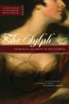 The Sylph by Georgiana Cavendish