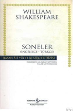 Soneler