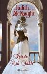 İçinde Aşk Saklı by Judith McNaught