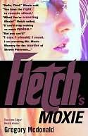 Fletch's Moxie (Fletch, #5)