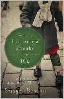 When Tomorrow Speaks to Me: Memoirs of an Irish Medium