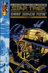 Requiem (Star Trek Deep Space Nine Comic)