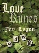 Love Runes by Jay Lygon
