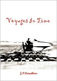 Voyages in time