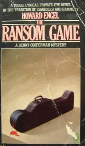 The Ransom Game