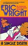 A Single Death by Eric Wright