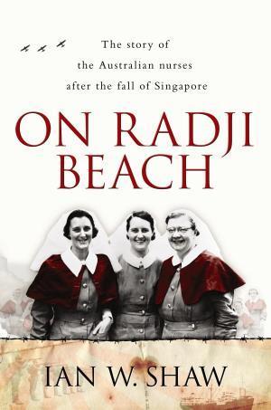 On Radji Beach