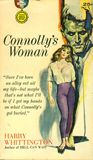 Connolly's Woman