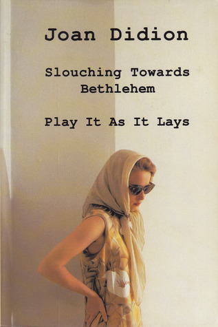 play it as it lays Find album reviews, stream songs, credits and award information for play it as it lays - alicia bridges on allmusic - 1979 - it's unfortunate that alicia bridges.