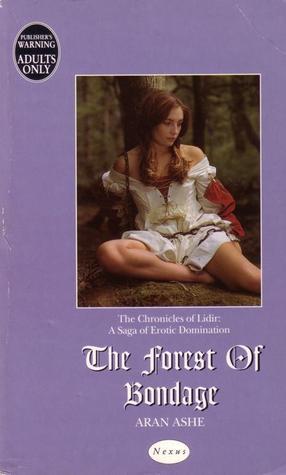 The Forest Of Bondage