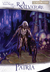 Pátria (A Trilogia do Elfo Negro #1)