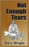 Not Enough Tears