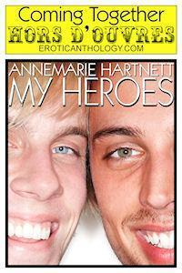 my-heroes