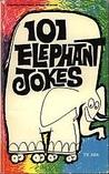 101 Elephant Jokes
