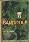 Bandoola