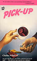 Pick-Up by Charles Willeford