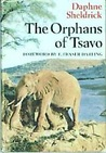 The Orphans of Tsavo