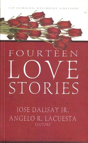 Fourteen Love Stories