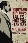 Rudyard Kipling's...