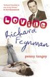 Loving Richard Feynman