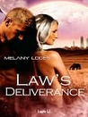 Law's Deliverance