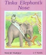 tinka-elephant-s-nose-read-by-yourself