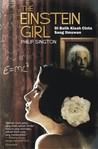 The Einstein Girl...